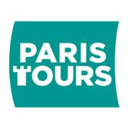 www.paris-tours.fr